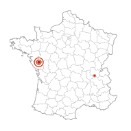 cartina_posizione_k-line