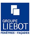 kline-logo-guppo-liebot