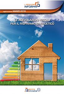 Guida_Agevolazioni_Risparmio_Energetico