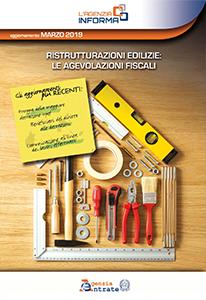 Guida_Ristrutturazioni_edilizie_MARZO_2019