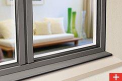 finestra_design_esterno_onclick