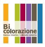 k-line-p_color