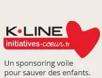 k-line-initiatives-coeur.fr