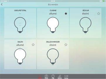 app-luce1