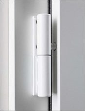 p3936_finestra_battente_bianco
