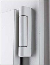 p3936_finestra_oscillobattente_bianco