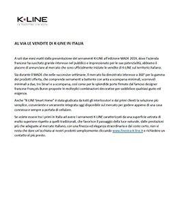 AL_VIA_LE_VENDITE_DI_K-LINE