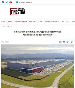 News_Guida_Finestra