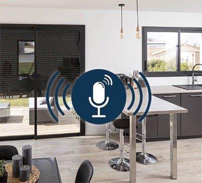 smart-home-google-comando-vocale