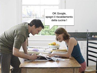 smart-home-google-ok-fumetto
