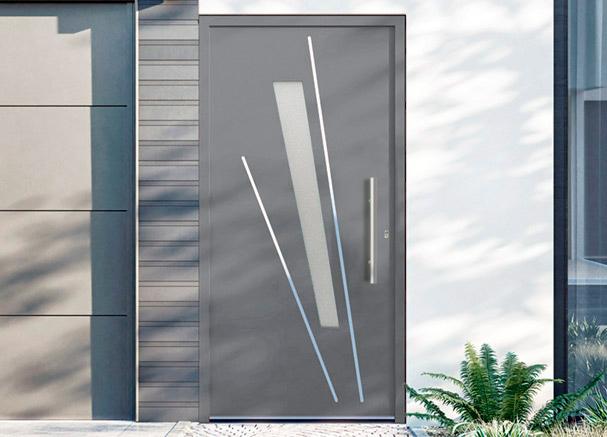 porta-entrata-acciaio-slide10