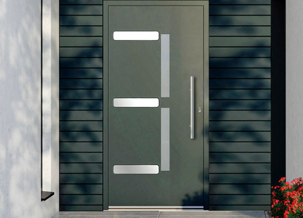 porta-entrata-acciaio-slide11