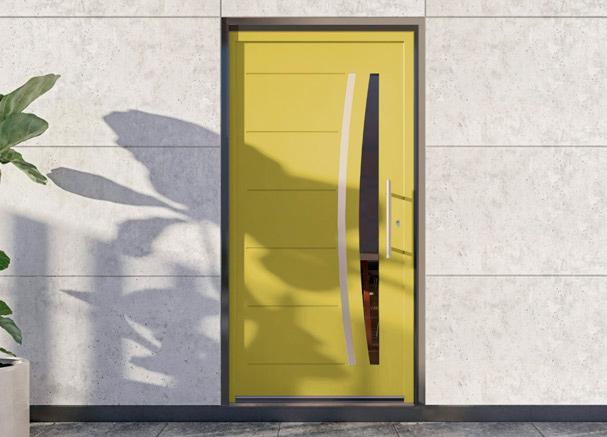porta-entrata-acciaio-slide9