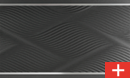 quatuor-nero-arena-p