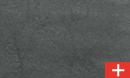 quatuor-piedra-grigio-p
