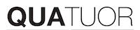 quatuor_logo